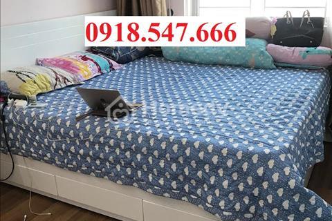 Cần bán gấp căn hộ chung cư HH2 Linh Đàm - Full nội thất - Cắt lỗ hơn 200 triệu