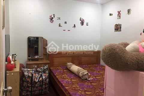 Bán gấp căn hộ chung cư HH1C Linh Đàm, 45m2, giá 900 triệu