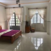 Cho thuê căn hộ mini quận 2 đầy đủ tiện nghi giá 7-11 triệu/tháng