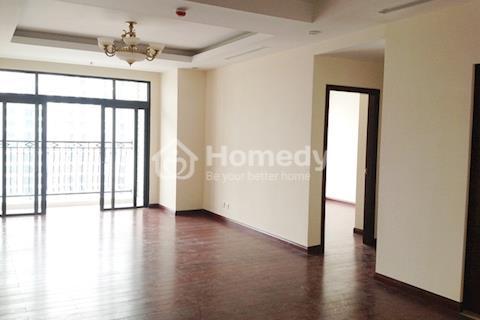 Cho thuê nhà riêng ngõ 9 Liễu Giai, Ba Đình, 90m2, 3 tầng, giá 14 triệu/tháng