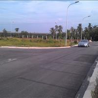 Mở bán khu đô thị quận 2, mặt tiền Nguyễn Thị Định, giá 26 triệu/m2, sổ hồng riêng