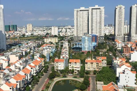 Bán đất khu dân cư Him Lam Kênh Tẻ, 187,5m2 lô góc H47 giá 120 triệu/m2