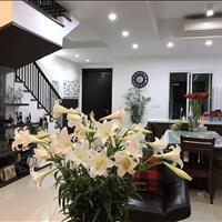 Chính chủ bán nhà 120 m2 - Tiểu khu Nadyne, nội thất cực đẹp, giá 9.5 tỷ