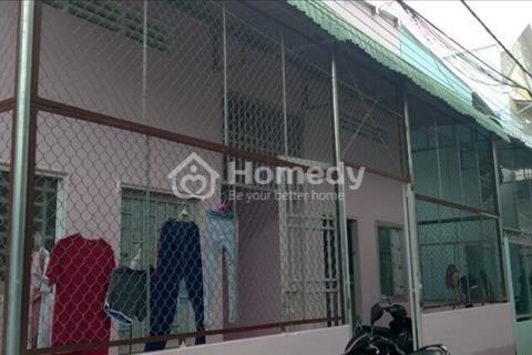Bán nhà trọ 9 phòng hẻm 58 đường 3 tháng 2, phường Hưng Lợi, quận Ninh Kiều, Cần Thơ