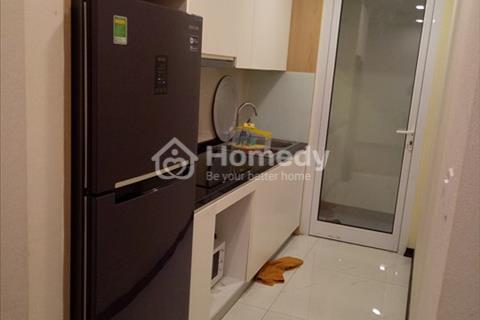 Cho thuê dài hạn căn hộ 1009B2, Hòa Bình Green City, 505 Minh Khai