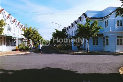 Bán nhà giá rẻ 1 trệt 1 lầu tại Cần Thơ, khu dân cư an ninh