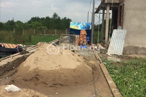 Bán nền khu Dầu Khí, cách đường Nguyễn Văn Trường 200m, Cần Thơ