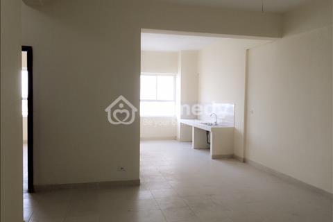 Dọn về ở ngay - vận may đón Tết, khi mua căn hộ chung cư Nam Xa La, Hà Đông