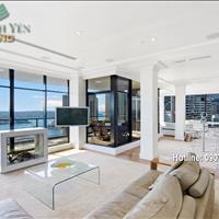 Gold Coast Nha Trang - chuyển nhượng giá rẻ hơn chủ đầu tư - giấy tờ trong ngày