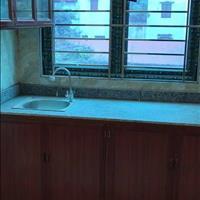 Cho thuê chung cư mini 1 phòng ngủ và phòng khách đầy đủ đồ, diện tích 30m2, Giáp Nhất, Quan Nhân