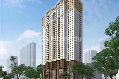 Eco green tower số 1 giáp nhị-chung cư giá rẻ nhất quận hoàng mai- hãy đến ngay với dự án !