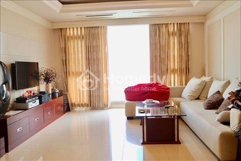 Cần bán căn hộ 3 phòng ngủ full nội thất Cantavil Hoàn Cầu