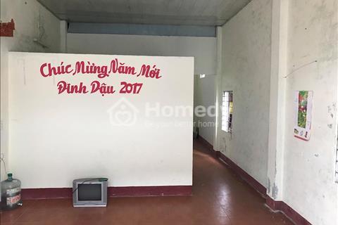 Cần bán nhanh nhà cuối đường Ngô Quyền, phường Phước Mỹ, quận Sơn Trà, thành phố Đà Nẵng