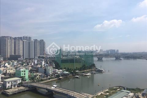 Bán căn hộ Vinhomes Golden River 1P giá tốt view đẹp