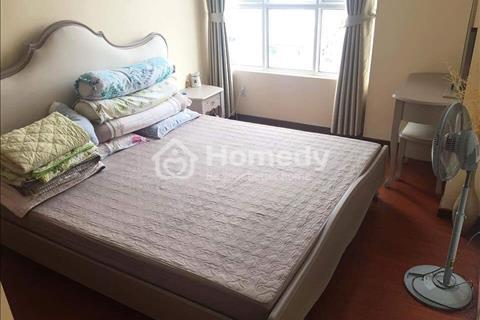Cho thuê căn hộ Hoàng Anh Thanh Bình Quận 7, 2 phòng ngủ 15 triệu/tháng, có nội thất đẹp