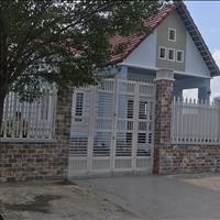 Cần bán lại lô đất mặt tiền Trần Văn Giàu 472 triệu