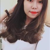 Xuân Tuyền