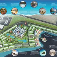 Cam Ranh CityGate - sức sống mới của khu Bắc bán đảo Cam Ranh