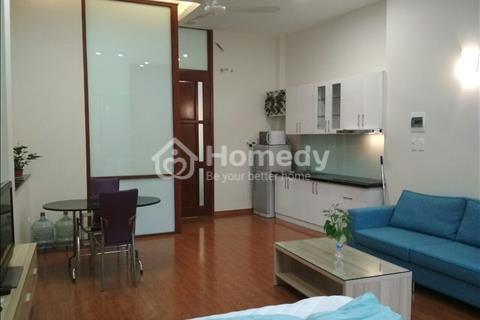 Chính chủ cho thuê căn hộ 2 ngủ full đồ tại CT2C khu đô thị Nghĩa Đô