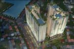 Được chủ đầu tư thiết kế tinh tế, hiện đại, ADI Lucky Home gồm  1 block với 2 khối căn hộ cao 23 tầng. Các căn hộ có diện tích từ 47 m2 – 72 m2 đáp ứng nhu cầu đa dạng cho cư dân tại đây.