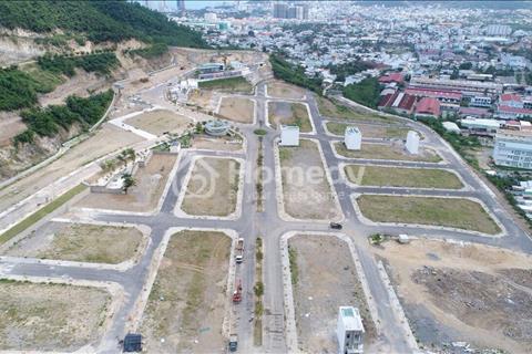Hoàng Phú Nha Trang lô O hướng Đông Nam 120m2 giá cực tốt