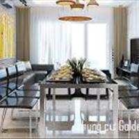 Bán chung cư N07 Dịch Vọng, 59 - 79m2 chỉ với 26 triệu/m2 nhận nhà ở ngay