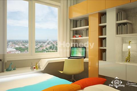 Tổng hợp nhiều căn hộ Masteri Thảo Điền, giá tốt nhất thị trường