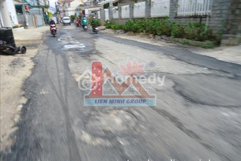 Thu nhập ổn định từ 7 phòng trọ, 8 phòng nhà nghỉ tại đường Đồng Tâm, Phường 6, Đà Lạt