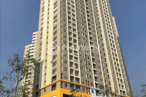 Bán gấp căn 3 ngủ chung cư the Golden An Khánh 1,33 tỷ