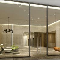 Sang nhượng căn hộ Sadora, đường Mai Chí Thọ, 2 phòng ngủ, diện tích 88m2, giá 4,9 tỷ