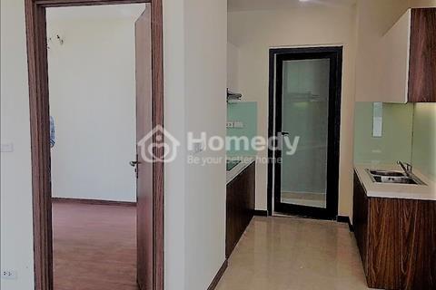 Cho thuê chung cư Ecogreen Nguyễn Xiển, diện tích 71m2, 2 phòng ngủ, 8,5 triệu/tháng