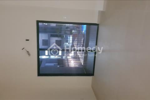 Cho thuê căn hộ Officetel 35m2 Masteri M-One, Quận 7