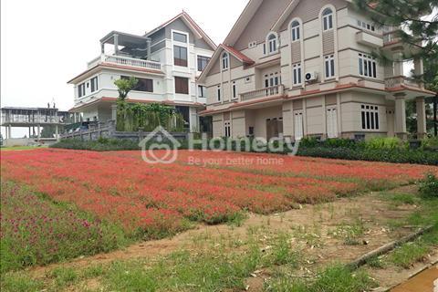 Sàn bất động sản Hải Phát đang phân phối biệt thự nghỉ dưỡng The Phoenix Garden