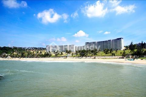 Dự án căn hộ nghỉ dưỡng Ocean Vista thuộc quần thể Sealink