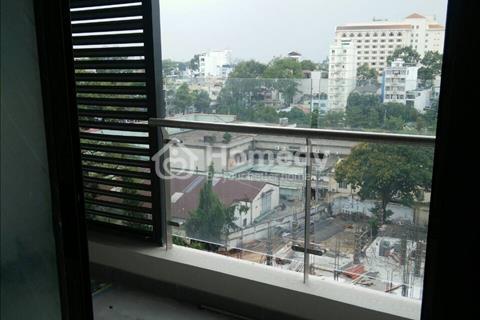 Cần bán gấp căn hộ sân vườn, 2 phòng ngủ, dự án The Everich Infinity