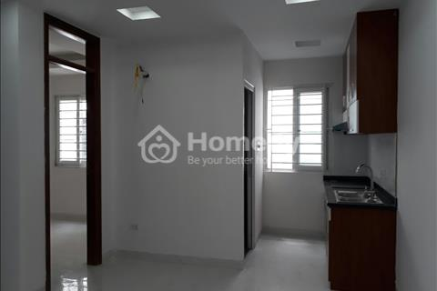 Bán chung cư mini tại Trần Bình, Cầu Giấy diện tích 27m2, 48m2 đầy đủ tiện ích, có thể ở ngay