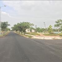 Đất thổ cư mặt tiền đường Võ Nguyên Giáp, Phước Tân, Biên Hòa