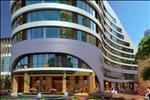 DIC The Landmark Residencetọa lạc tại Số 15 đường Thi Sách, phường Thắng Tam, thành phố Vũng Tàu.