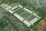 Do Tổng công ty xây dựng Bạch Đằng làm chủ đầu tư hứa hẹn là một trong những điểm nhấn ấn tượng về phát triển khu dân cư khu vực cũng như mang lại diện mạo mới cho huyện Thủy Nguyên.