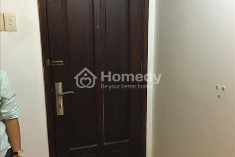Cho thuê phòng trọ có cửa sổ, ban công, máy lạnh, 77 Hồ Văn Huê, giá 2,8 triệu/tháng