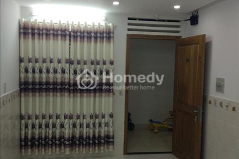Bán căn hộ 109 tầng 1 chung cư CT2 - Vĩnh Điềm Trung