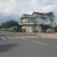 Bán đất khu dân cư mặt tiền đường Võ Nguyên Giáp, Phước Tân, thành phố Biên Hòa