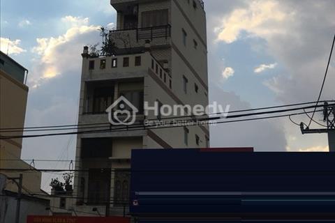 Cho thuê nhà mặt phố Trần Mai Ninh, 4x23m, trống suốt, khu đông dân cư, tin chính chủ