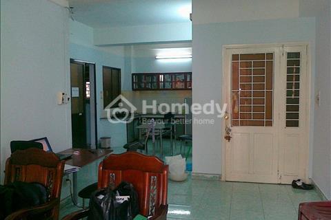 Cho thuê căn hộ đối diện công viên Lê Thị Riêng, đầy đủ tiện nghi, tìm 2 nam ở ghép