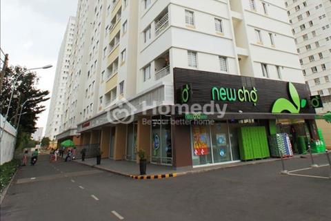 Sang nước ngoài nên tôi cần bán gấp căn shophouse Moonlight, đường số 7, Bình Tân