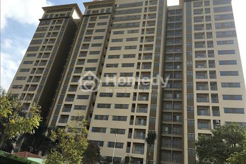 Chính chủ bán căn hộ 905 tòa V2  giá 920 tr. Nhận nhà ở ngay. Lh: 0888492388