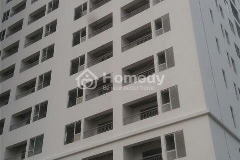 Căn hộ trung tâm quận 6, 72m2, chỉ 1,71 tỷ/căn đã bao gồm VAT, giao nhà hoàn thiện