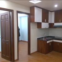 Chủ đầu tư mở bán căn hộ chung cư mini Xuân Đỉnh ưu đãi lớn chiết khấu 30 triệu đồng