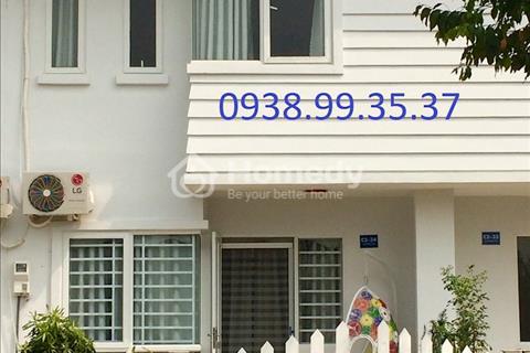 Bán nhà mặt tiền Khu Đô Thị DTA, Nhơn Trạch-ĐN, 100m2, 950 triệu, 1 trệt 1 lầu đúc, 2 Pn 2 Wc