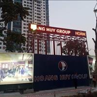 Suất ngoại giao Golden Land 275 Nguyễn Trãi tòa Gold Tower, chiết khấu 8% + 2 năm phí dịch vụ